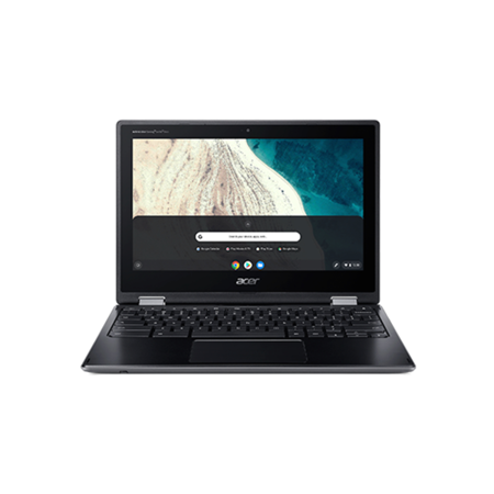 Picture for category Acer Laptops