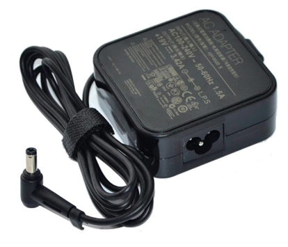 Picture of ORIGINAL ASUS 19V 3.42A ADAPTER (5.5*2.5MM)