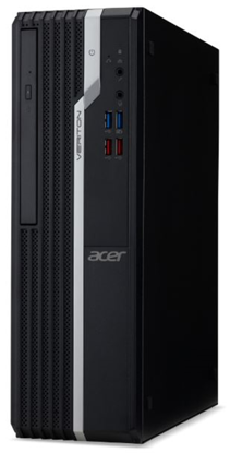 Picture of Acer X2660G i5-8400 8GB 256GB SSD W10Pro