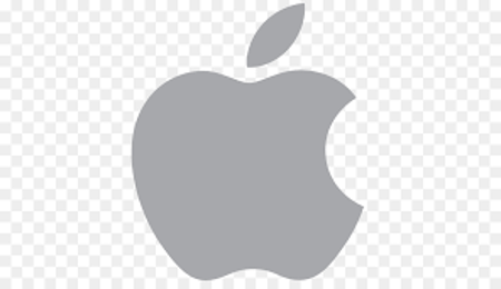 Picture for category Apple Adaptors
