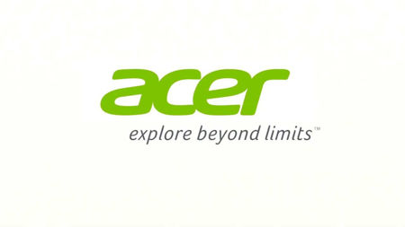 Picture for category Acer Battery