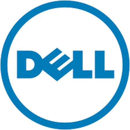 Picture for category Dell Battery