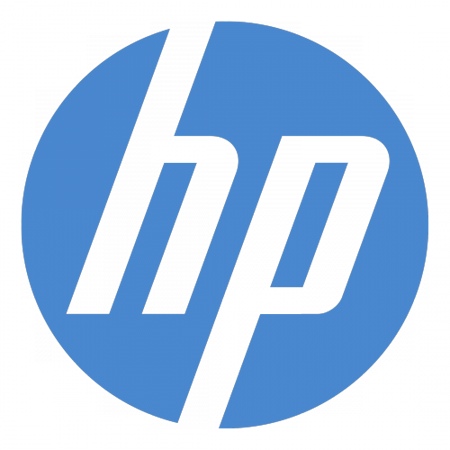 Picture for category HP Battery