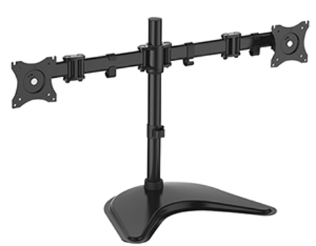 Picture for category Monitor Stands