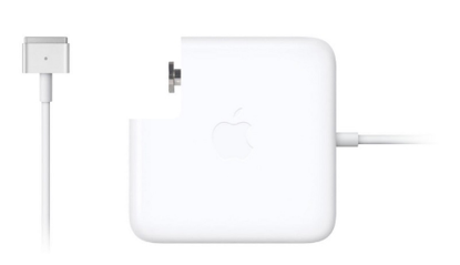 Picture of OEM APPLE 14.85V 3.05A 45W POWER ADAPTER MAGSAFE2