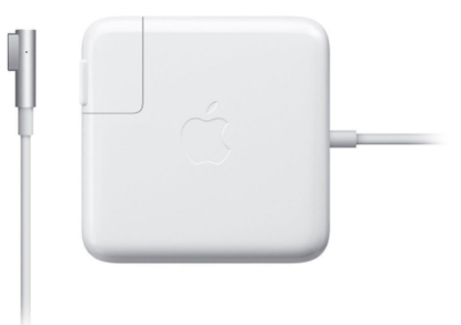 Picture of OEM APPLE 16.5V 3.65A 60W POWER ADAPTER MAGSAFE1