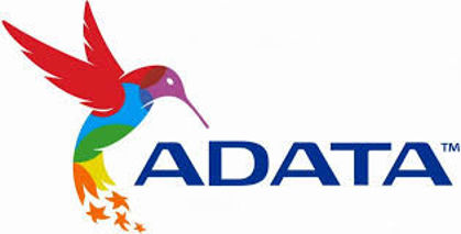 Picture for manufacturer Adata