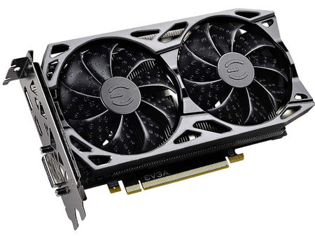 Picture for category Graphic Cards